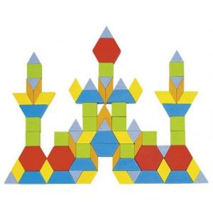 Goki-58557-Drewniane-Klocki-Mozaika-w-Wiaderku-250-el.-700x700