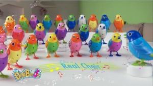 silverlit-digi-birds-chór