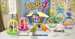 silverlit-digi-birds-komplet