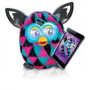 Furby5